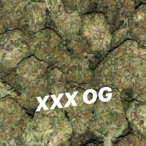 xxx og